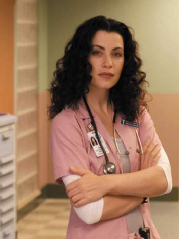 julianna-margulies-d-urgences