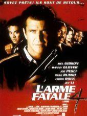 L'arme Fatale3