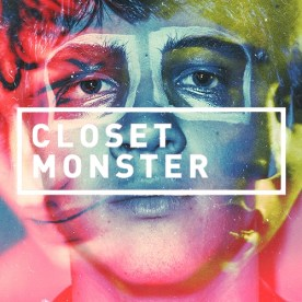 Closet Monster Soundtrack