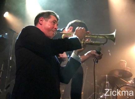 on-a-vu-hugh-coltman-en-concert-25