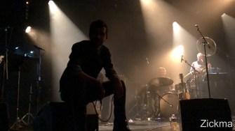 on-a-vu-hugh-coltman-en-concert-34