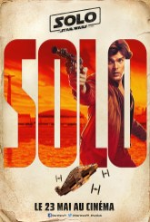 solo-a-star-wars-story-les-posters-personnages-04