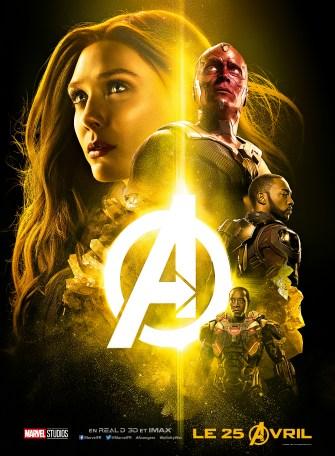 avengers-infinity-war-nouveaux-posters-04