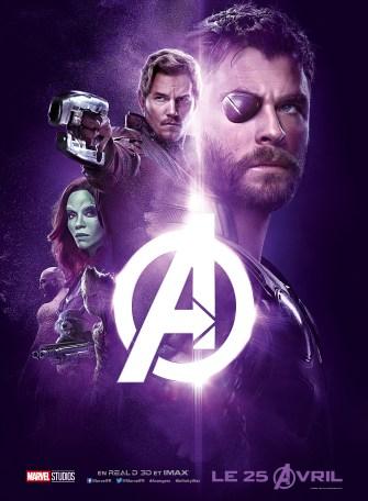 avengers-infinity-war-nouveaux-posters-05