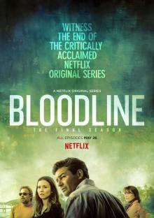 hors-series-26-bloodline-04