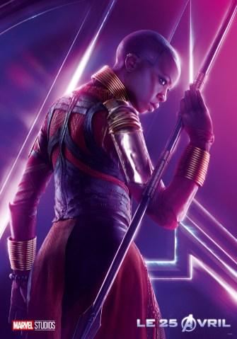 avengers-infinity-war-22-nouvelles-affiches-35