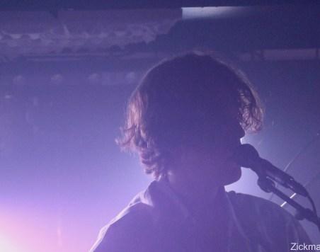 fil-bo-riva-live-pop-up-du-label15