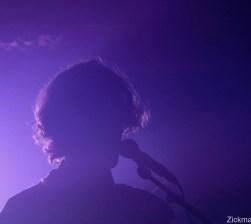 fil-bo-riva-live-pop-up-du-label19