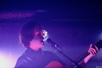 fil-bo-riva-live-pop-up-du-label24