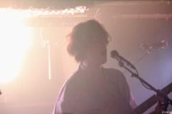 fil-bo-riva-live-pop-up-du-label43