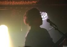 fil-bo-riva-live-pop-up-du-label47