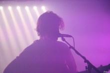 fil-bo-riva-live-pop-up-du-label8