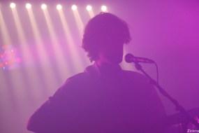 fil-bo-riva-live-pop-up-du-label9