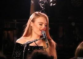 freya-ridings-live-pop-up-du-label15