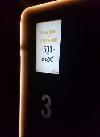 l-inauguration-de-la-500eme-salle-4dx-02