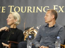 game-of-thrones-the-touring-exhibition-01