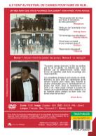 les-sorties-dvd-de-wayna-pitch-en-juin-01