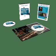 les-sorties-dvd-de-wayna-pitch-en-juin-11