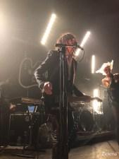 on-a-vu-vive-la-fete-en-live-51