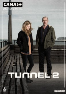 hors-series-31-tunnel-03