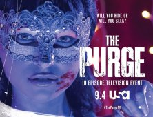 american-nightmare-the-purge-les-affiches-de-la-serie-02