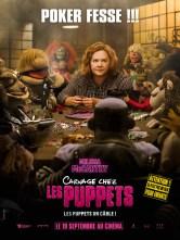carnage-chez-les-puppets-toujours-plus-trash-02
