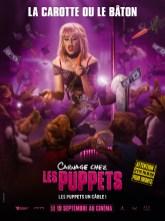 carnage-chez-les-puppets-toujours-plus-trash-04