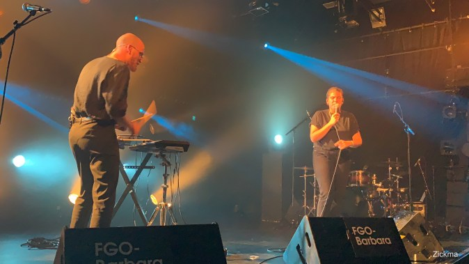 on-a-vu-ok-choral-et-claire-faravarjoo-en-live-01