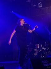 on-a-vu-ok-choral-et-claire-faravarjoo-en-live-03