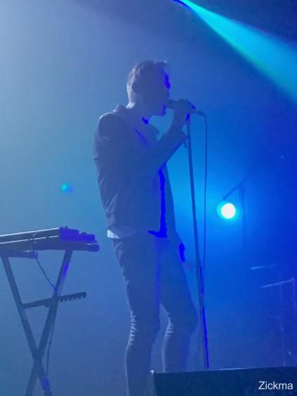 on-a-vu-ok-choral-et-claire-faravarjoo-en-live-21