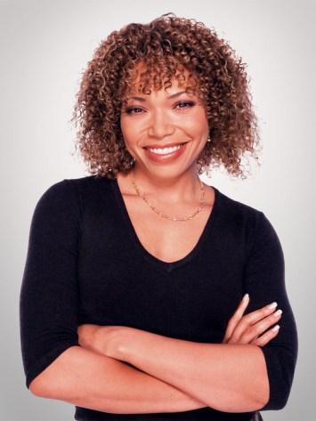 Tisha Campbell-Martin