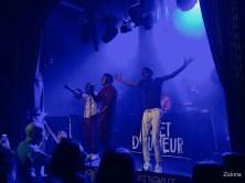 on-a-vu-billet-d-humeur-en-live-05