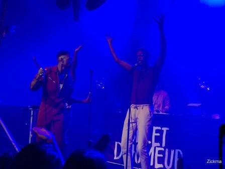 on-a-vu-billet-d-humeur-en-live-08