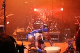 on-a-vu-dobet-gnahore-en-live-04