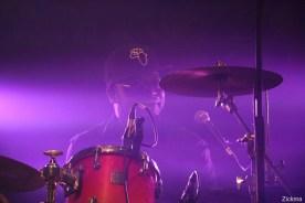 on-a-vu-dobet-gnahore-en-live-15