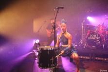 on-a-vu-dobet-gnahore-en-live-29