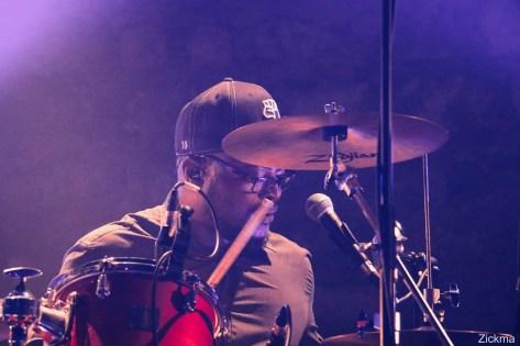 on-a-vu-dobet-gnahore-en-live-41
