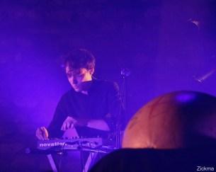 on-a-vu-dobet-gnahore-en-live-43