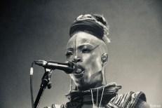 on-a-vu-dobet-gnahore-en-live-92