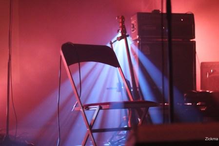on-a-vu-gilles-et-musset-en-live-01