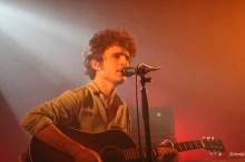 on-a-vu-gilles-et-musset-en-live-04