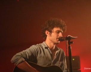 on-a-vu-gilles-et-musset-en-live-06