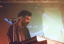 on-a-vu-gilles-et-musset-en-live-30