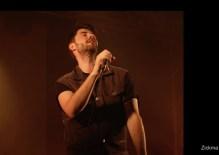 on-a-vu-gilles-et-musset-en-live-36