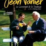 Jean Vanier : Le Sacrement de la Tendresse