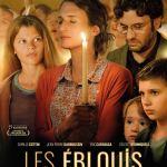 Les Eblouis