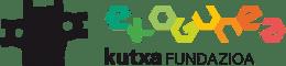 kutxa fundazioa productos reciclados