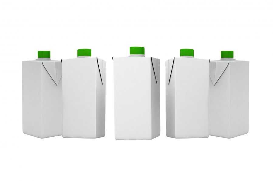 se puede reciclar un tetrabrick