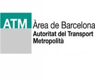 crecimiento de pasajeros en el transporte público