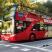 transport públic de Barcelona